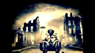 Sza-Babylon feat.Kendrick Lamar vid.by Mark D
