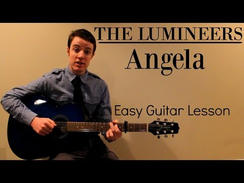 the-lumineers-angela-easy-guitar-lesson-chords-craig-olivia