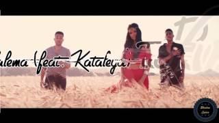Calema feat kataleia