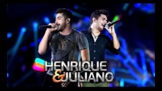 Henrique E Juliano- Quem Vai Lembrar (Sub Español)