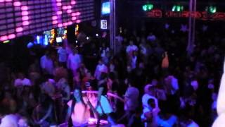 Klub Pomarańcza Katowice TIMO & DICCA feat. DAVE BO 4.07.2015r. (11)