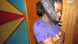 Jahmiel - My Time [August 2011] Young Vibez Productions
