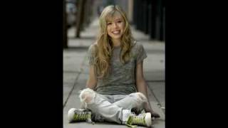 Jennette McCurdy-Not That Far Away