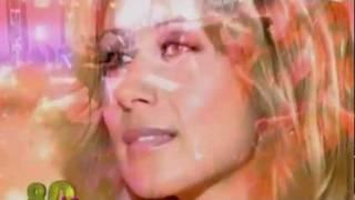 Lara Fabian - Diego  (06/01/2007)(HD)