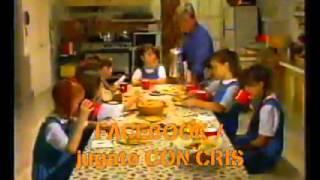 Chiquititas se presenta en Jugate Con Todo 1995 1 2   YouTube