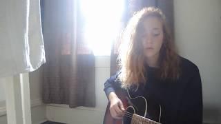 plastiscenery - an original song