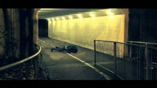 Cornerstone - Benjamin Clementine (dance cover)