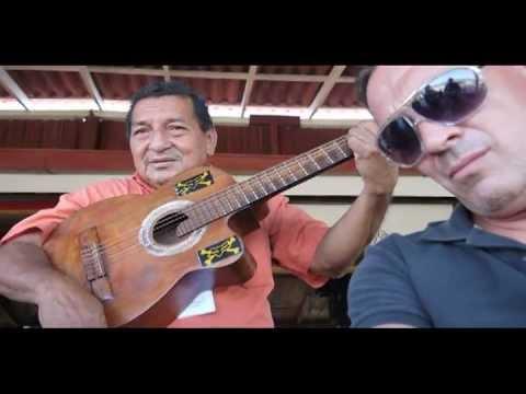 DE MI BARRIO A TU BARRIO / MANAGUA, NICARAGUA