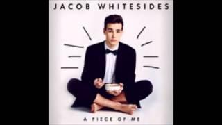 Lets Be Birds-Jacob Whitesides (Audio)