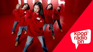 Kpop New Music - FEBRUARY 1ST Week 2016 #KPOPRADIOPN