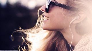 Dimitri Vegas & Like Mike Vs. Diplo - Hey Baby (Push M.I.K.E Remix) ASOT 801