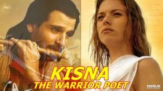 Chhalka Chhalka Re - Full Song   Saathiya   Vivek Oberoi   Rani Mukerji width=