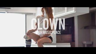 [Favela Trap] Mc 2K - Falei Nada (L3OZiN Remix)