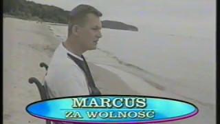 Marcus - Za wolność