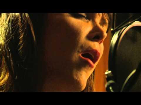 beth-hart-st-teresa-session-highlight-album-better-than-home-beth-hart