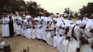 (HIMOUR) Arabs on Koffi Olomide