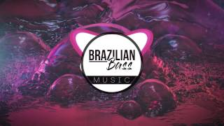 Edward Sharpe & The Magnetic Zeros - Home ( Brazza Squad Remix )