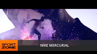 Sport Zone :: Mercurial Superfly CR7 :: Nike