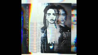 Rihanna - BBHMM (Brenmar & Gutta Remix) 2015