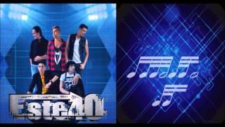 Amarte y Conocer - Este40 (lyrics)