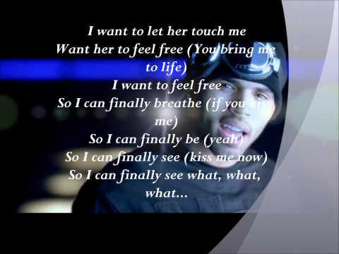 david-guetta-i-can-only-imagine-lyrics-letzyrubi