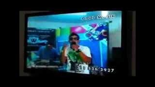 John y Costa flow - Bailalo