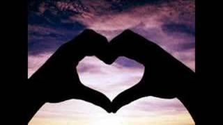Meluzyna - historia podwodnej miłości ...