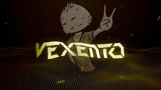 | Electro | Vexento - Digital Kiss |