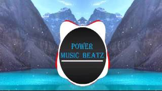 Power Music Beatz - Mubarak 2k16 | Afro Beat
