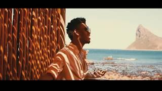 """Claudio Fenix & Dj Helio Baiano """"Não Vais Comer""""   Official Music Video"""