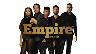 Empire Cast - Factz (Audio) ft. Yazz