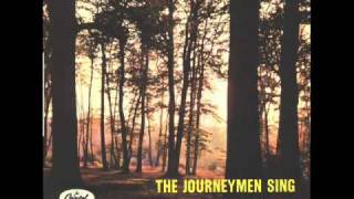 The Journeymen - 500 miles [Original Version] (1961)