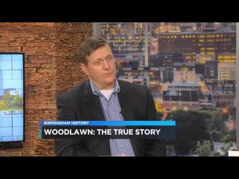 Todd Gerelds | Videos | Premiere Speakers Bureau