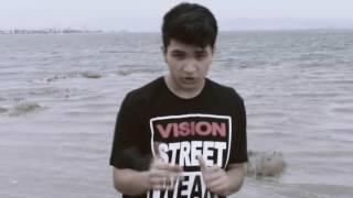 Mehmet Hepeyitürk - Son (Video Klip)