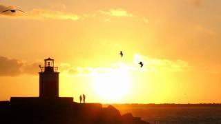 Tindersticks - Feel the Sun