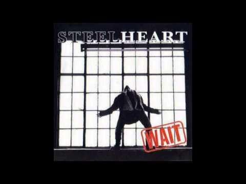 steelheart-wait-0910steelheart