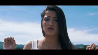 Diana Lima - Longe de Mim
