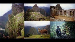12. ΠΕΡΟΥ - PERU