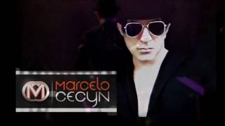 Vem Quente Que Eu Estou Fervendo com Marcelo Cecyn