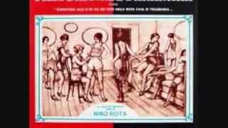 ANNA MELATO - Amara Me (1973)