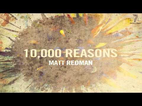 matt-redman-10000-reasons-bless-the-lord-2012-subtitulado-christian7channel