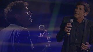 Gianni Morandi - CARUSO _ Live 2012