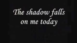 Stratovarius - Keep the Flame - with lyrics