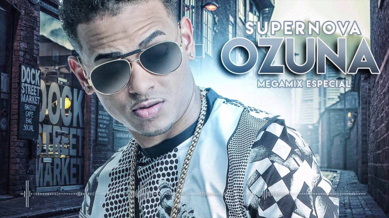 Best Price Ozuna Concert Tickets Infinite Energy Arena