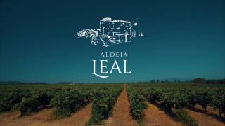 Aldeia Leal - Produtos Portugueses