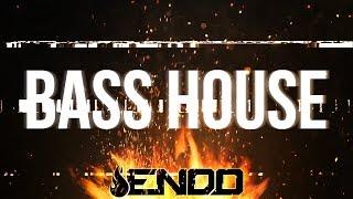 Basstrick - Hit Me [Bass House]