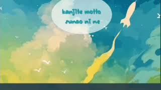 Gimmie Gimmie Ver.Hatsune Miku 😍