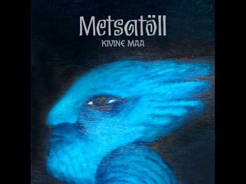 metsatoll-kivine-maa-spinefarmrec