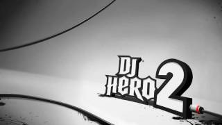 Missy Elliott vs Sean Paul - Get Ur Freak On vs Infiltrate [DJ Hero 2 | No Crowd]