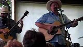 Mike Blakely Y Los Yahoos (Texas) / Mira Las Palomas